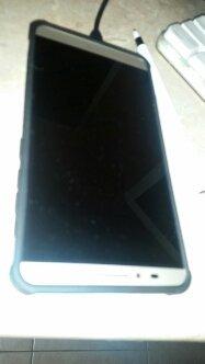 Hauwei Phone Repair