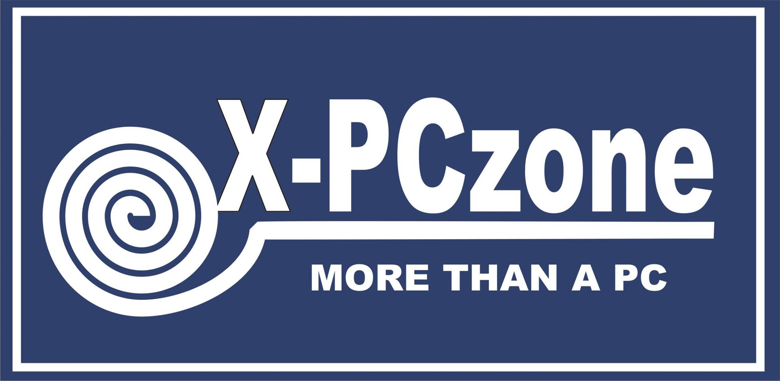 X-PCZONE Computer & Phone Repair