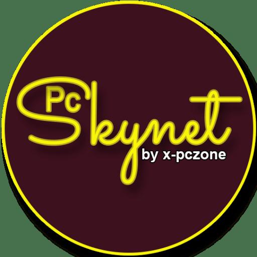 By X-PCZONE